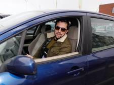 Ook in het VVD-bolwerk willen ze best gas terug nemen: 'eigen rijbaan voor de elektrische auto'