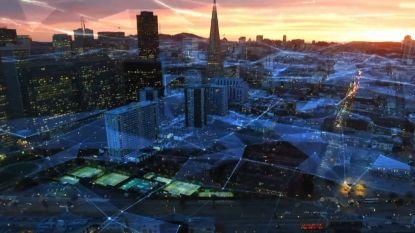 KIJK. 5G: technologie die duizenden Belgen de kast op jaagt