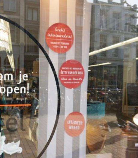 Eigenares laat formule MijnTafel los, zet winkel op zelfde wijze voort in Winterswijk