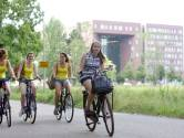 Student mag overal in Wageningen blijven wonen; 1.400 kamers erbij