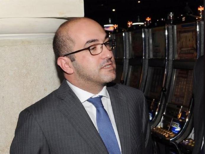 Zakenman Yorgen Fenech verklaarde afgelopen weekend dat hij wil praten over de moord in ruil voor een deal die hem uit de gevangenis houdt.