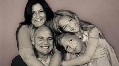 """""""Mijn kinderen hebben geen vader meer. Ik hoop dat die van jou meer geluk mogen hebben"""": brief van weduwe op proces gaat door merg en been"""