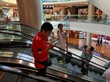 Deze bizarre en lange bedrijfsnamen zijn vanaf nu verboden in China