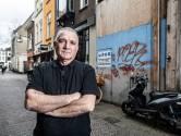 Verdwijnt deze rotte plek eindelijk, zes jaar na de grote Deventer binnenstadsbrand?