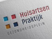 Vestiging polikliniek Rijnstate bij station Elst valt goed in Betuwe