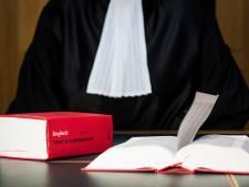 Vrouw (34) uit Ermelo bestraft voor 'klotewijf' tegen rechter