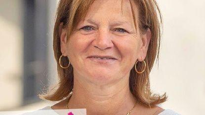 Progressieve partijen denken aan frontvorming in Aalst. Sluiten gemeenteraadsleden Lijst A zich aan bij Groen of sp.a?