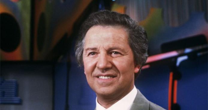 Fred Mella