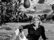 Jolijn Zwart-Van Kessel uit de fractie van de Burense VVD gezet