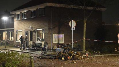 Ook deze jaarwisseling vuurwerkdoden in Nederland: plaatsgenoten van Nutte (41) en Henk (54) zwaar aangeslagen