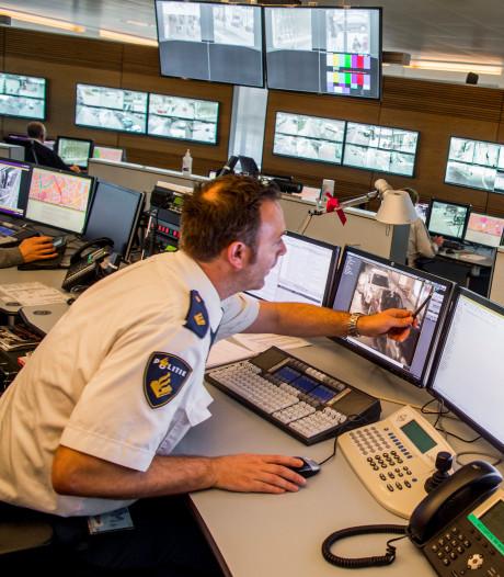 Foto's van 1,3 miljoen Nederlanders in politiedatabase: pas na 20 jaar worden ze gewist