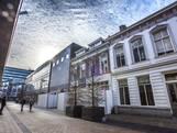 Zara lijkt overstag: horecazaakje moet 'dode wand' Willem II-straat opfleuren