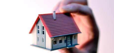 Goede hoop dat huurder niet de dupe wordt van stijgende kosten: 'Willen investeren in regio'