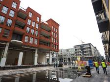 Bouwers tegen huurgrensplan gemeente Utrecht