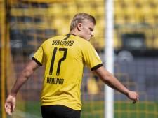 La date de la nouvelle saison de Bundesliga dévoilée