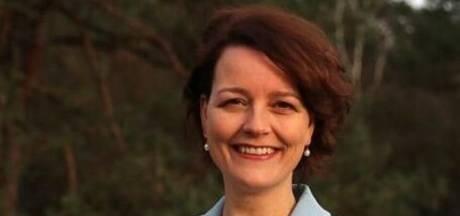 Wethouder Hester Veltman legt haar werk neer vanwege ziekte