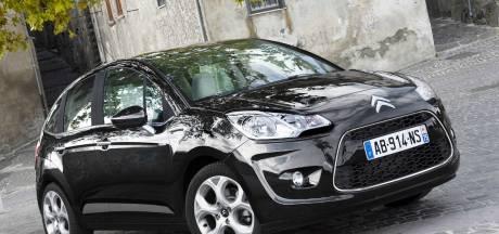 Citroën C3 (2009 - 2016): comfortabele gezinsoccasion