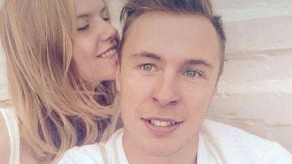 Thibault (26) ligt nog altijd in coma na zwaar zinloos geweld, dader blijven in cel