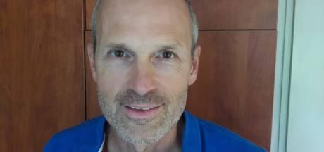 Eindhoven Atletiek stuurt Robert de Wit weg wegens ongepast gedrag: 'Dit is voor iedereen verschrikkelijk'