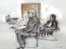 Elf jaar cel voor man die vrouwen tot sekswerk dwong