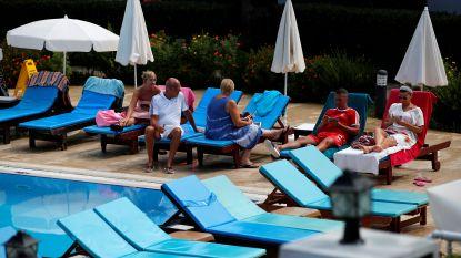 Garantiefonds Reizen legt morgen veertien vluchten in om Belgische vakantiegangers terug te halen