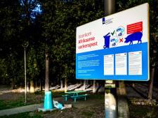 Varkenspest: Sint Anthonis voert druk op minister op