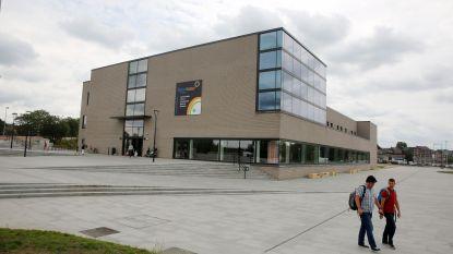 Sportoase Hallebad lokte vorig jaar 260.000 bezoekers