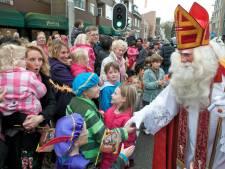 Velpenaar roept op tot boycot boekhandel vanwege discussie over Zwarte Piet