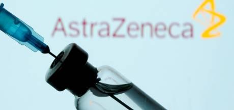 Les tensions virent au conflit entre l'Europe et AstraZeneca