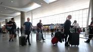 Vluchtelingen uit deze elf landen kunnen weer naar Verenigde Staten reizen