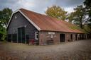 Om haar schuldenlast te verkleinen wil de gemeente Bergen op Zoom onder meer De Hof van Ram verkopen. Heemkundekring Halchtert vraagt zich af waar ze heen moet met haar 15.000 artikelen. 'Op Marktplaats zetten?'