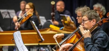 Van museum tot Kasteeltuin: overal in Geldrop klassieke muziek tijdens Monumentenfestival