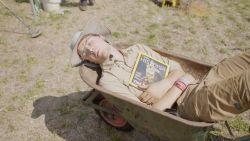 Verborgen parels: Op Pukkelpop kan je echte schatten opgraven