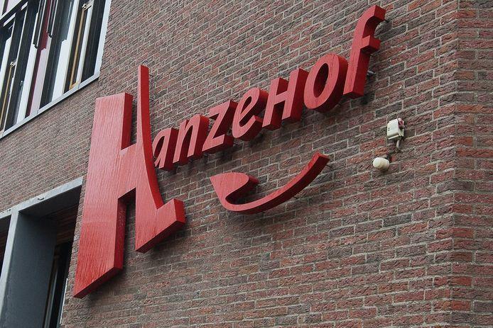 De Hanzehof