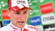 """Van der Poel: """"Kans dat ik geen wereldkampioen word groter dan dat ik het wel word"""""""