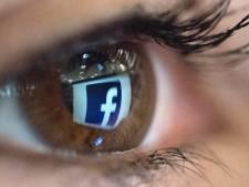 """Facebook embauche des journalistes pour son futur espace """"Actualités"""""""