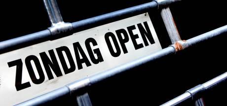 Gaan winkels in Valkenswaard nou wel of niet op zondagen open?