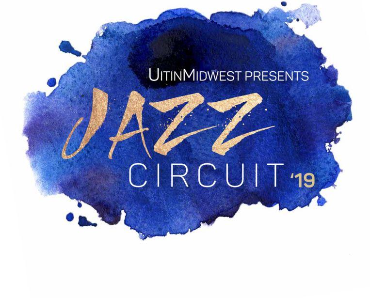 het Jazzcircuit is aan de vijfde en laatste editie toe