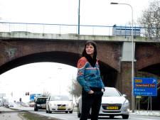 Viaduct Rhenen lekt en gaat negen dagen dicht