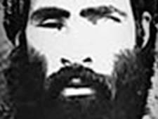 Mysterie Taliban-leider eindelijk ontsluierd