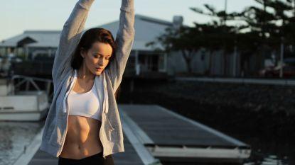 Gebiologeerd: waarom we spierpijn hebben na het sporten