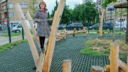 Stad Brussel komt met drie minispeeltuinen in dichtbevolkte wijken