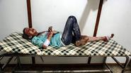 VN-rapport beschuldigt Damascus en IS ervan chemische wapens ingezet te hebben