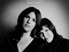Secret Sisters brengen de schoonheid van de troost
