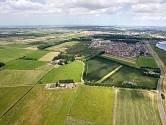'Bypass Kampen-Zuid' wordt calamiteitenpolder