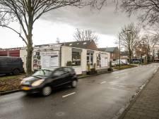 Nuenens zorgkantoor van ex-coördinator Club Sam liet ouders gehandicapte jongen in de steek en moet   schadevergoeding betalen