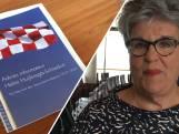 Advies informateur Brabant: coalitie met VVD, CDA, D66, GroenLinks en PvdA