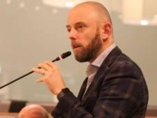 Tweede Kamer lonkt voor Harderwijks raadslid Peter de Groot