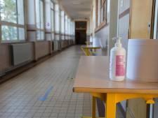 Écoles, coiffeurs, marchés: la phase 2 du déconfinement entre en vigueur