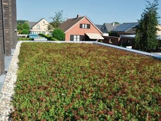 Gemeentelijke milieupremie aanvragen voor factuur uit 2020 kan nog tot 1 februari